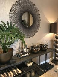 Sidetable Label By Nuance Dining Room In 2019 Huis Interieur