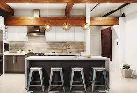 island pendants lighting. Mini Pendants For Kitchen Island Pendant Lighting In An Urban  Inspired Penthouse Intended Modern
