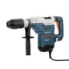 bosch right angle drill. bosch 11264evs 1-5/8\ right angle drill d