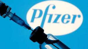 Perú anuncia contrato con Pfizer por 12 millones de dosis adicionales  vacunas COVID-19 | Euronews