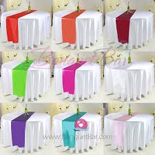 spandex cocktail table covers stretch chair covers for wedding elastic lycra chair sash