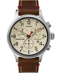 timex watch white background images all white background timex watch 16