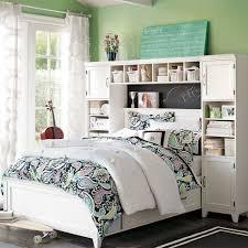 ... Comfortable Teen Girl Bedroom Ideas Teenage Girls 100 Girls Room  Designs Tip Pictures ...