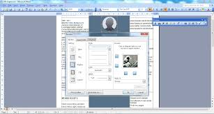 Microsoft Office 2003 Free Download Office 2003 For Windows