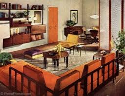 1960 furniture styles. Wonderful Styles Throughout 1960 Furniture Styles 9