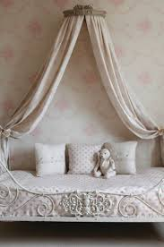 brilliant wall canopy over bed with 1000 images about curtain crown canopy on traditional