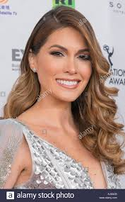 Gabriela Isler High Resolution Stock Photography and Images - Alamy