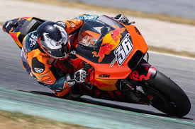 2018 ktm lineup. plain ktm the news however is still very much in the dark considering that team  might scout for potential riders from current moto2 line up instead  in 2018 ktm lineup