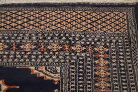navy blue geometric area rug incredible navy blue geometric 4x6 bokhara stan area rug oriental