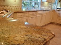 how to clean granite countertops care of