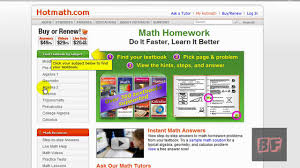 how to cheat on your math homework answers for every book how to cheat on your math homework answers for every book