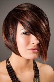 hair color trends spring 2015. full size of short hairstyles:short hair color trends spring 2015