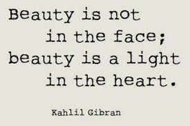 Chronic Brevity On Strength Beauty Adorable Quotes About Strength And Beauty