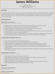 Resume Now Not Free Best Of Easy Resume Template Word Fresh Easy Resume Builder Free Easy Resume