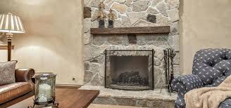 live edge fireplace mantel mantel ideas for a warm cozy fireplace stone fireplace live edge mantle