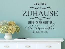 Heimhaus Familie Sprüche Wandtattoo Shop Für Wandaufkleber