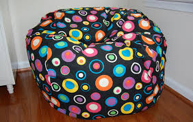 Awesome Colorful Bean Bag Chairs 77 On Modern House with Colorful Bean Bag  Chairs