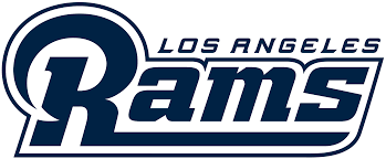 Datei:Los Angeles Rams wordmark.svg – Wikipedia