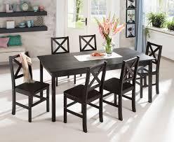 Tisch Stühle Günstig Tisch Weiß Hochglanz Rund Esstisch Modern