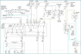 1996 gmc sierra trailer wiring diagram 1500 schematic engine GM Fuel Pump Wiring Diagram 1996 gmc sierra radio wiring diagram 1500 jimmy free diagrams