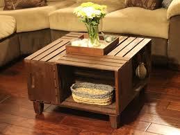 Dog Crate Furniture DIY C86 Verambelles