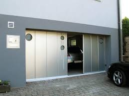 garage door lock home depot. Full Size Of T Handle Garage Door Lock Home Depot Doors Rolling Screen Kit Openers For D