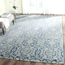 11 x 15 area rug vintage damask blue beige distressed area rug x 11 x 15 11 x 15 area rug