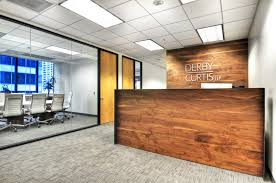 how to build an office. Croft House Blog Tagged L Shape Desk In The Gorgeous Interior Of Derby Curtis Law Office How To Build An