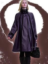 higgs leathers diamontu las purple designer leather jackets