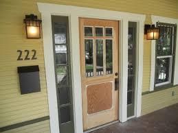 Shaker Window Trim Fine Exterior Door Trim Simple Intended Decorating Ideas