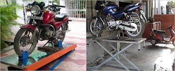 Motorcycle Display Stand Motorcycle Display StandMotorbike Display StandBike Display 20