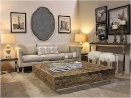 american home furniture store. Beautiful Furniture X 225  150 American Furniture On American Home Furniture Store E
