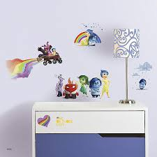 cars wall decor best of 37 awesome car wall stickers uk