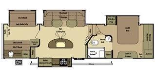 >full specs for 2014 open range roamer 367bhs rvs rvusa  find specs for 2014 open range roamer br floorplan 367bhs fifth