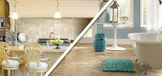 brilliant kitchen and bath contractors kitchen kitchen and bathroom contractors set home interior design
