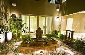 Buddhist Home Decor External Floor Tiles For Buddha Patio Design Google Search