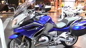 2018 bmw r1200rt. plain r1200rt 2018 bmw r1200rt se special lookaround le moto around the world inside bmw r1200rt