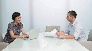 Accounting Interview Questions Fascinating Top 48 Accounting Interview Questions And Answers