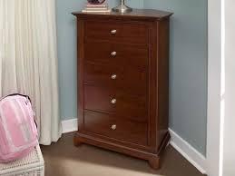 corner bedroom furniture. Corner Dresser For Bedroom Awesome The 25 Best Dressing Table Ideas On Pinterest Furniture :