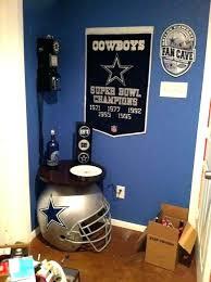 dallas cowboy rug cowboys bathroom decor photo 6 of 6 amazing ideas cowboys bathroom set best dallas cowboy rug