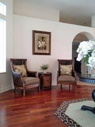 1817ed a6ffec20a8c room interior design living room interior