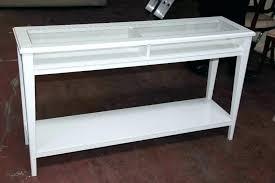 sofa table ikea. Sofa Table Ikea Console Tables Classic With Regard  To Decor .
