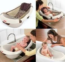 9 best Best Baby Bath Tubs India images on Pinterest | Baby bath ...