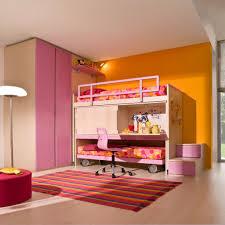 Cabine armadio su misura per camerette bambini marzorati camerette