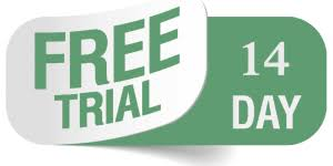 Image result for free 14 days trial