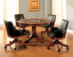 full size of round table and chairs set elmdon black circular argos game with club garden