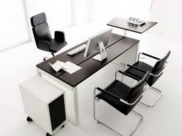 contemporary desks for office. Modern Office Desk White Ingenuity Small Tags Contemporary Desks For