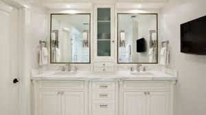 bathroom double sink cabinets. Beautiful Best 25 Double Sink Vanity Ideas On Pinterest In Bathroom Vanities Cabinets
