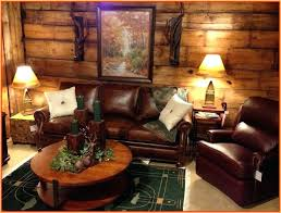 rustic living large size of living room rustic living room rustic living room design rustic living rustic living rustic living room