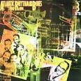Atlantic Rhythm & Blues 1947-1974, Vol. 3 (1955-1958)